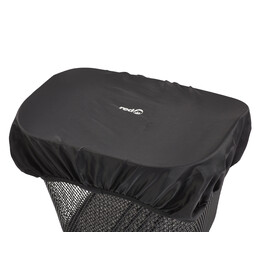 Red Cycling Products Basketbag - Accesorios para cofre - negro